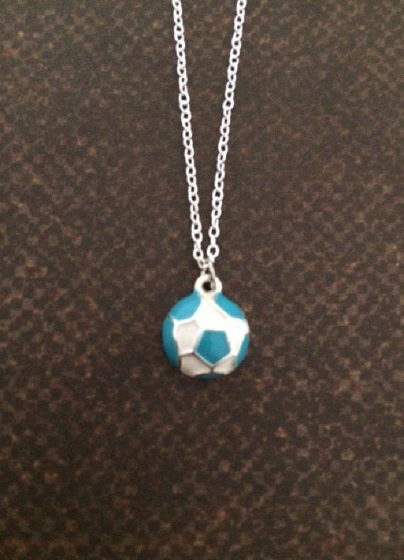 Soccer Gifts  Soccer Girl  Soccer Gifts for Girls  Soccer