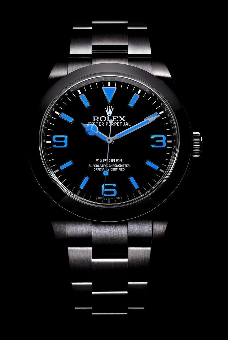 часы g shock protection 2086 b инструкция