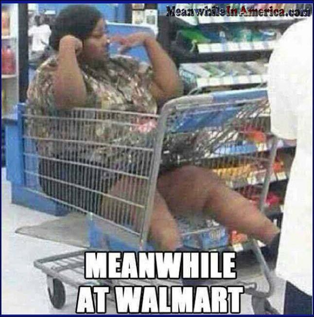 bd8589322ab089ed78c6e2a067b9ac37 walmart shoppers walmart people 90 best funnies! images on pinterest funny captions, read more,Download Twitter Funny Meme