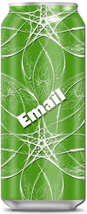 Email - SuaCampanha.com