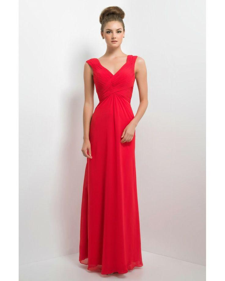 1000  images about Alexia Bridesmaid Dresses on Pinterest  Satin ...