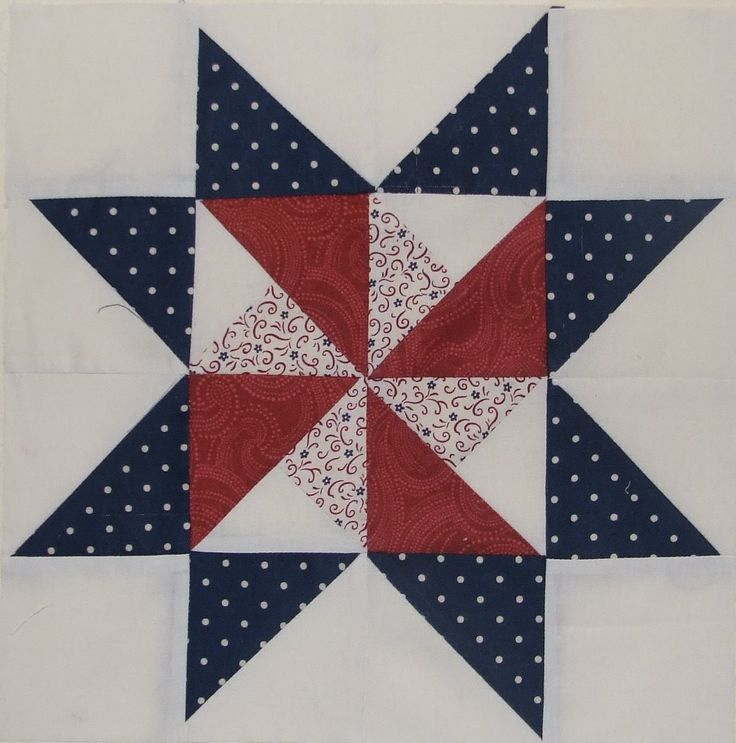 8 Inch Quilt Blocks Free Patterns : 1000+ images about Quilt block on Pinterest Patterns ...