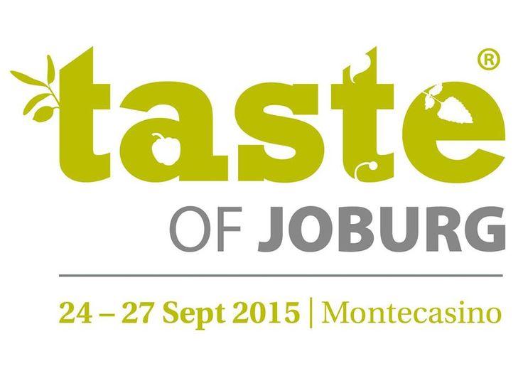 Want Taste of Joburg Tickets? | El Broide