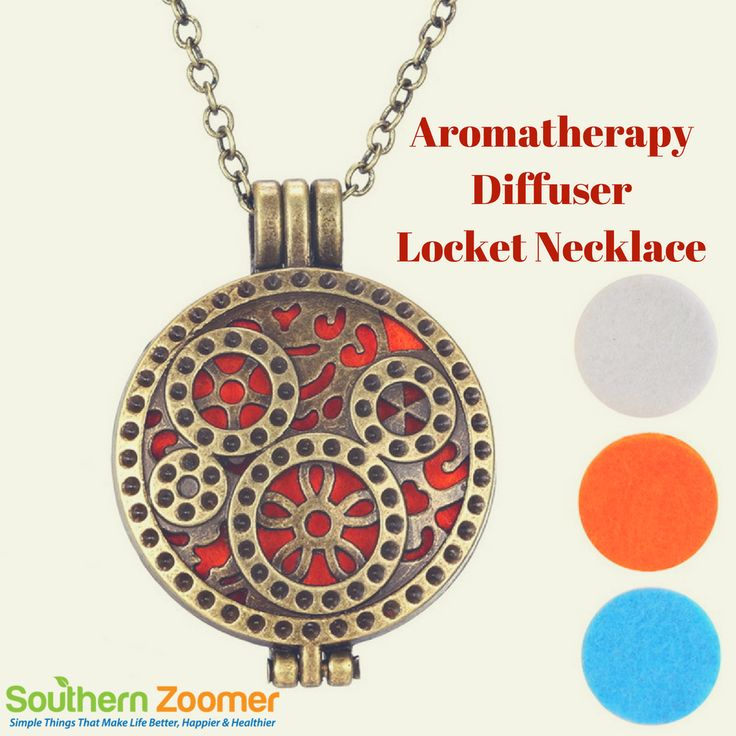 Now available in our store...Aromatherapy Diff.... They'll go fast! http://store.southernzoomer.com/products/aromatherapy-diffuser-locket-necklace-for-essential-oils?utm_campaign=social_autopilot&utm_source=pin&utm_medium=pin