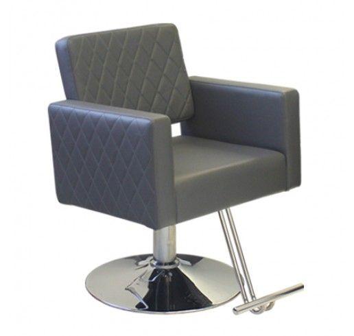 Styling Chair | Styling Chairs | Salon Styling Chairs | Salon Chairs | Salon Styling Chair