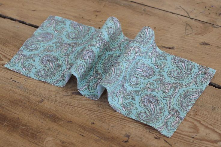 Winter Sale On Now - 30-50% Off Fabrics