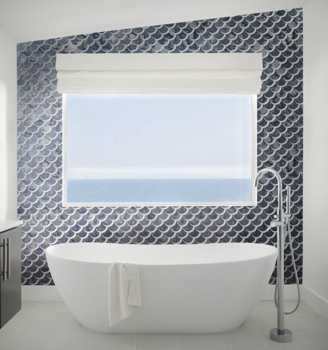 Bathroom Tiles Vancouver Bc 37 best all is blue for a time. images on pinterest | bathroom