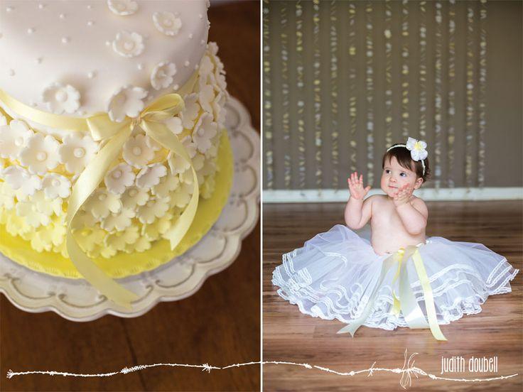 Kensy Cake Smash