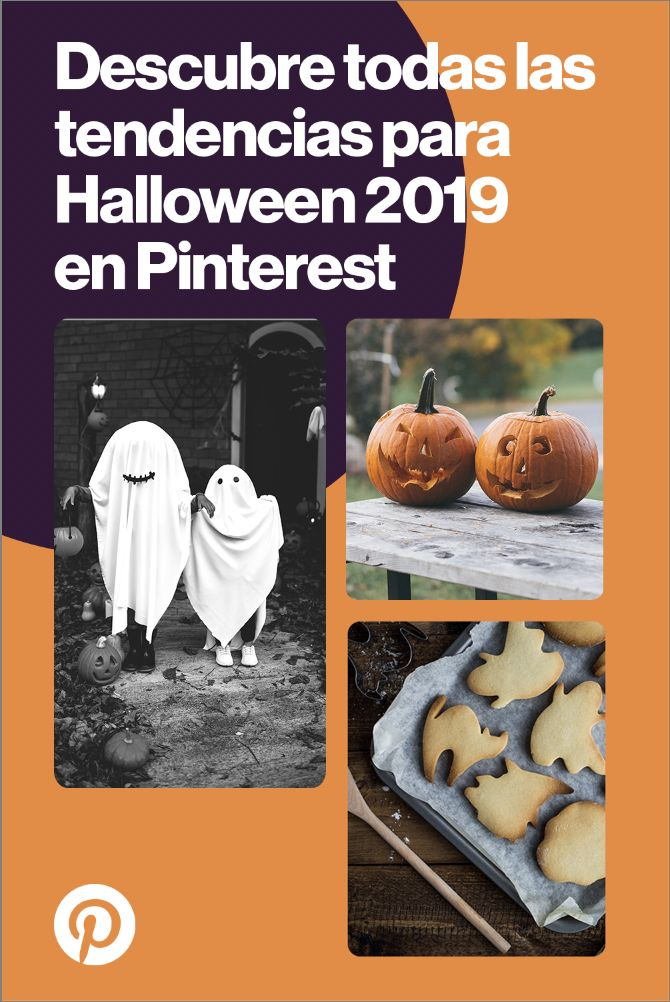 Halloween 2019, Zombie Party, Bear Wallpaper, Motivational Quotes, Fiestas, Creativity, Cooking, Manualidades
