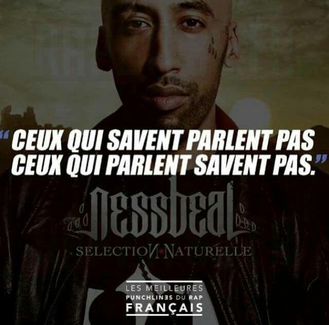 #nessbeal