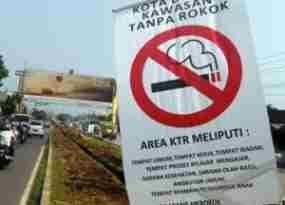 terbaru DPRD Depok Dukung Raperda Kawasan Tanpa Rokok Lihat berita https://www.depoklik.com/blog/dprd-depok-dukung-raperda-kawasan-tanpa-rokok/