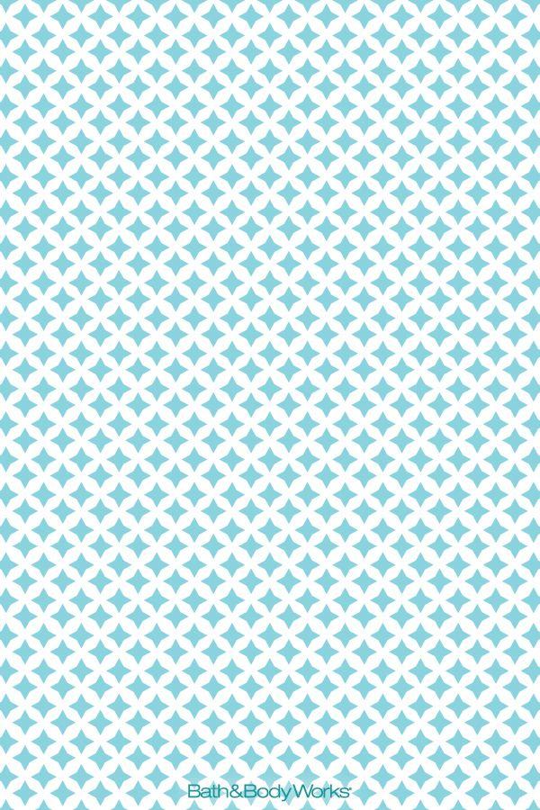 Pattern perfection. #SeaIslandCotton