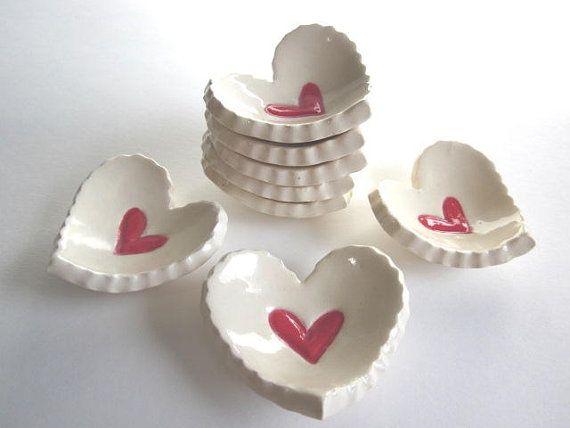 1 3 valentine ave parramatta