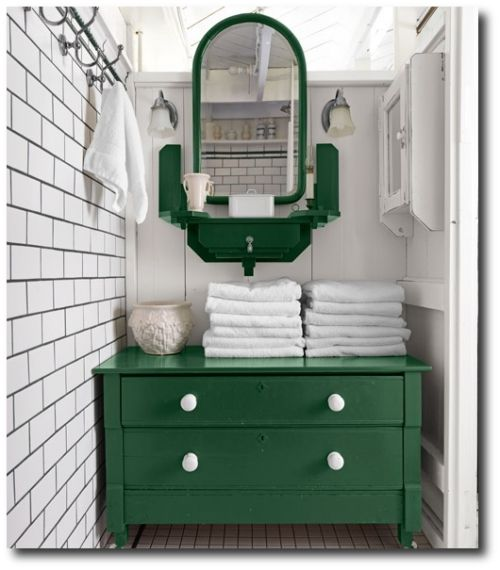 Empire Chest Painted Bathroom Ideas, Painting Ideas, Furniture Painting, Bathroom Paint Ideas