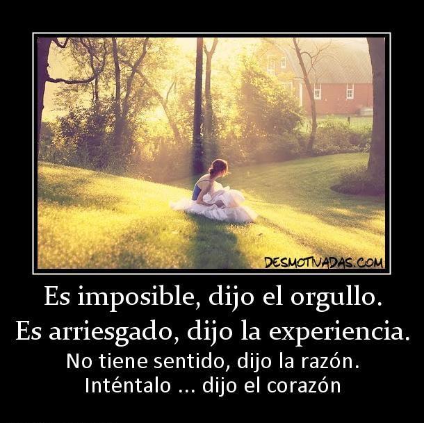 Poemas de inspiracion http://www.argentinaexchange.com/