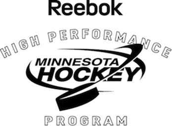 minnesota girls hockey - Google Search