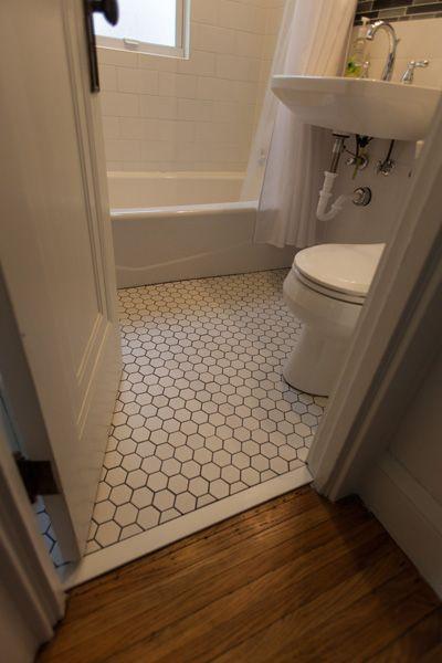 Bathroom Remodel Minneapolis Photos Design Ideas