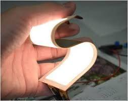 light panel technology - Recherche Google