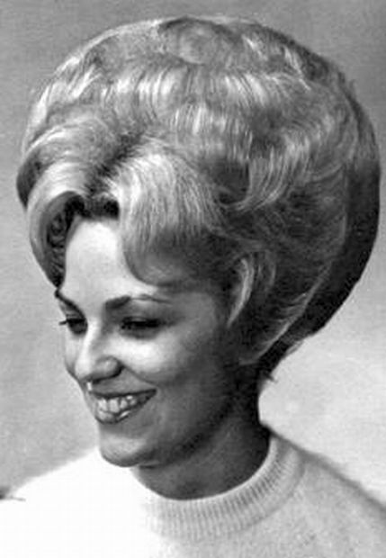 haircut styles for 50 17 best images about big hair on 60s hair 5144