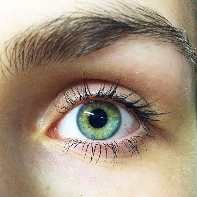 350 Best Images About Eyes That Mesmerise On Pinterest