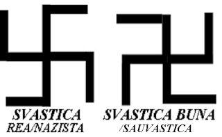 Unul din cele mai vechi şi mai importante simboluri ale omenirii, prezent în numeroase culturi, religii şi regiuni ale lumii, cu o semnifica...