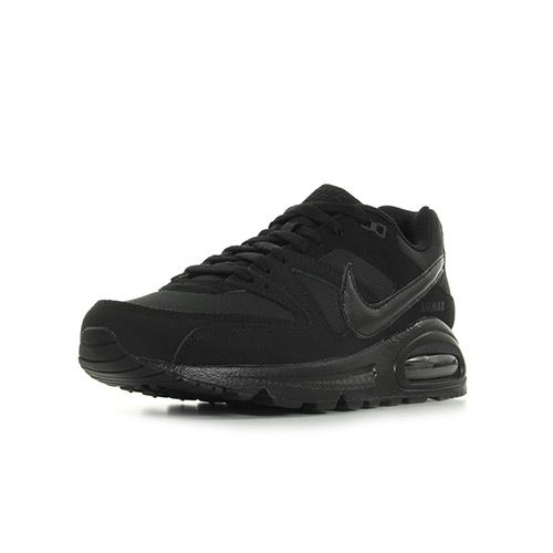 on sale c7e46 84f96 Nike WMNS Air Max Command - Réf  397690017  NIKE - AirMaxDay  Pinterest   Air max