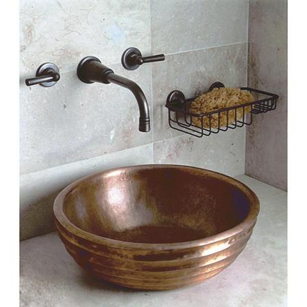 kallista bathroom sinks kallista bathroom sinks copper vessel robert from basinsbig