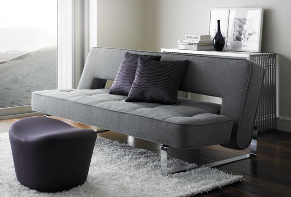 Maison corbeil products replay sofa bed things i for Sofa sectionnel maison corbeil
