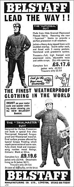 http://www.rockersbikeads.co.uk/Clothing/BikersWear/BikersWear-Belstaff%20Superseal%20Suit-1959-1.jpg