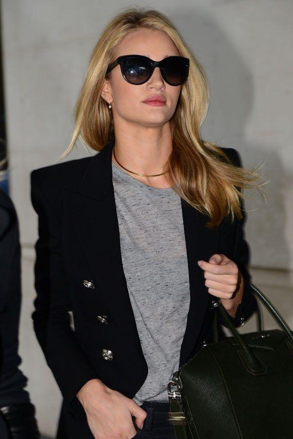 Best Celebrity Sunglasses: 2009