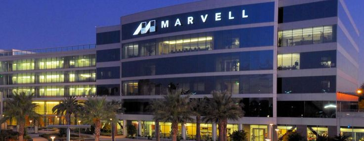 #IoT Marvell Introduces New Automotive Ethernet Reference #Platform Integrated with TE Connectivity