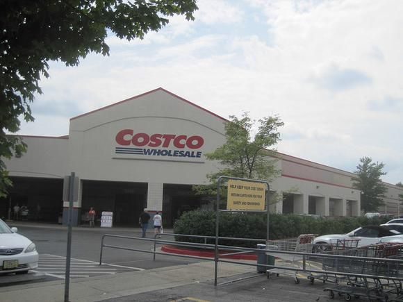 5 Things Costco Wholesale Corporation's Management Wants You to Know (COST)