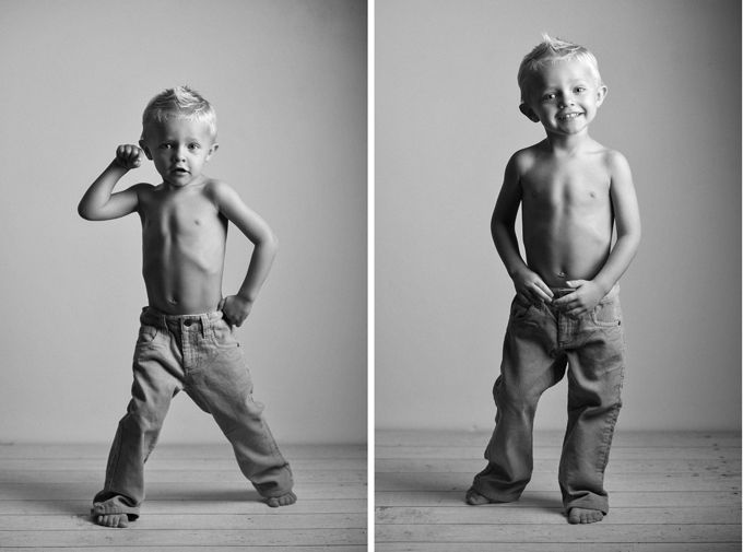 Rebekah Westover Photography  Photoshoot idea for my 3 year old