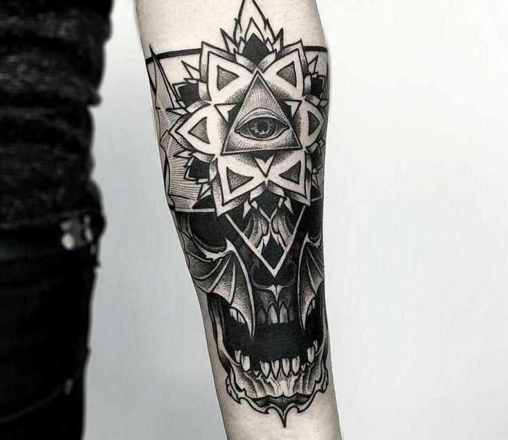 tatuajesmania.com