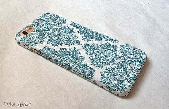 Slim - Protect your iPhone with a one-piece, impact resistant, flexible plastic hard case featuring an extremely slim profile. Simply snap the