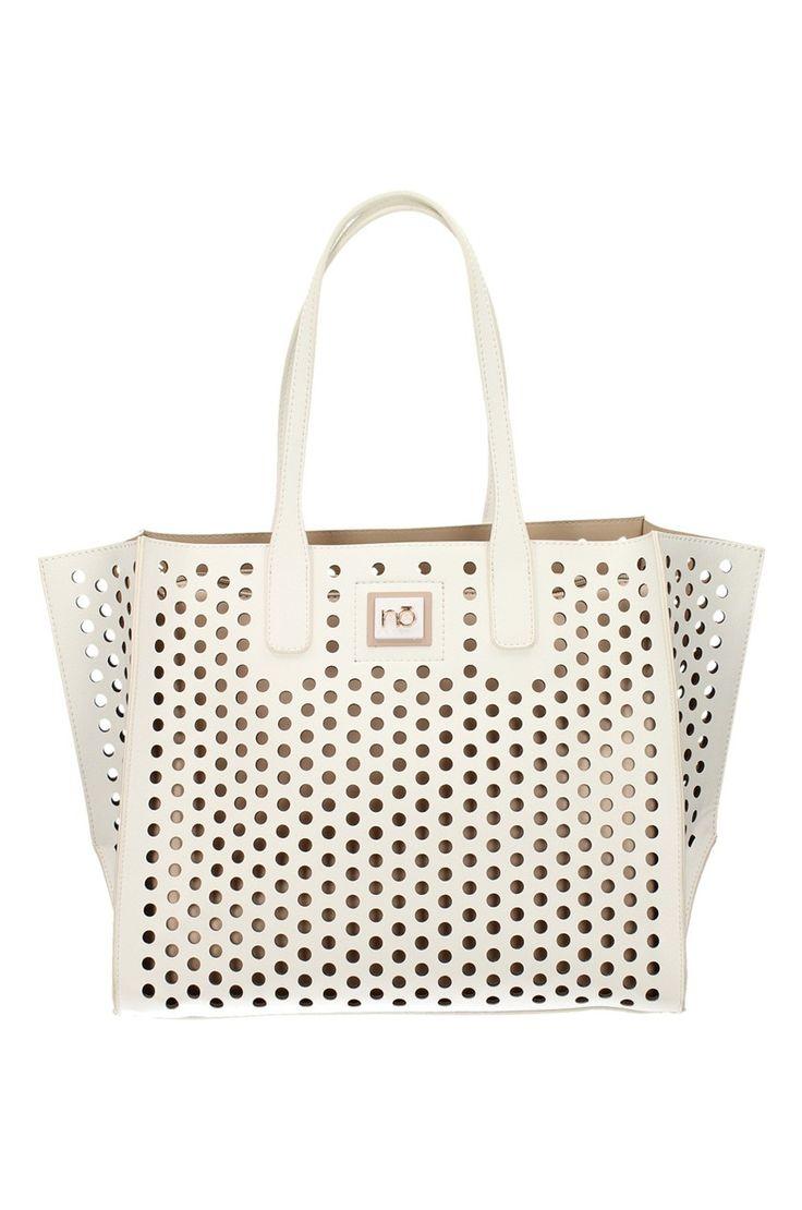 Kézi táskák Hétköznapra  - Nobo - Kézitáska