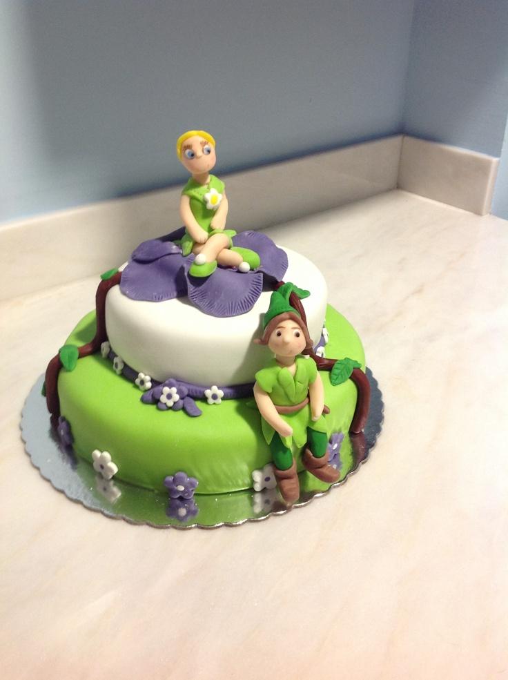 Cake O Cake