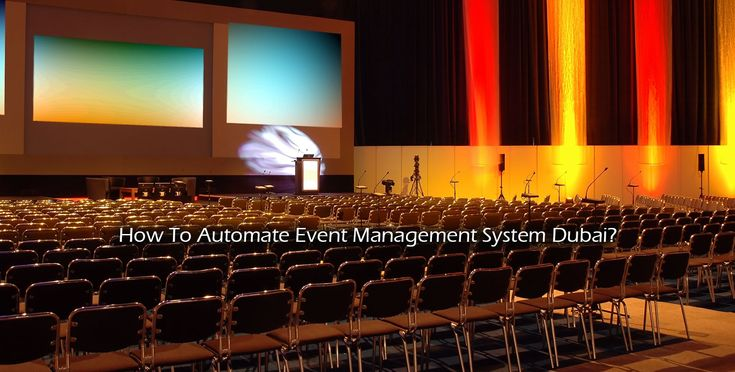 The Online Management System Dubai permits the users to manage the meetings, trade shows, parties, concerts, and seminars wonderfully in a professional manner. #Events   #EventsManagementSoftwareDubai   #EventsManagementSolutionUAE   #EventsManagementSystemDubai   #InLogicEventsManagementSystem