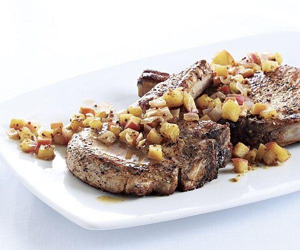 17 Best images about Pork on your fork on Pinterest | Pork meatballs ...