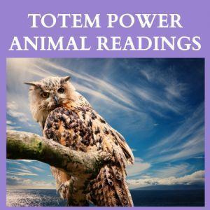 Faye Rogers - Animal Communication - New Zealand | Totem Power Animal Readings