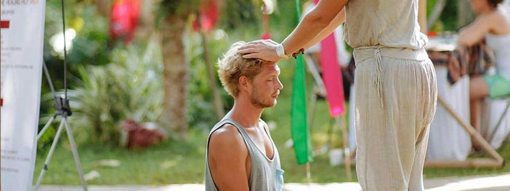 BaliSpirit Festival Blog - 9 Benefits of Attending a Yoga Festival