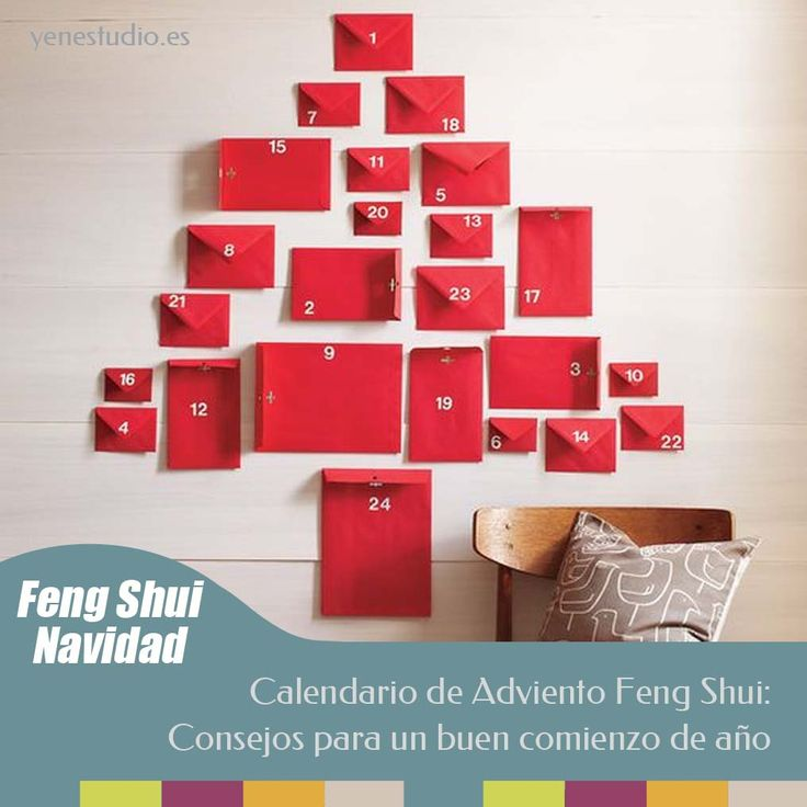 Mejores 57 im genes de feng shui navidad en pinterest for Consejos de feng shui para el 2016