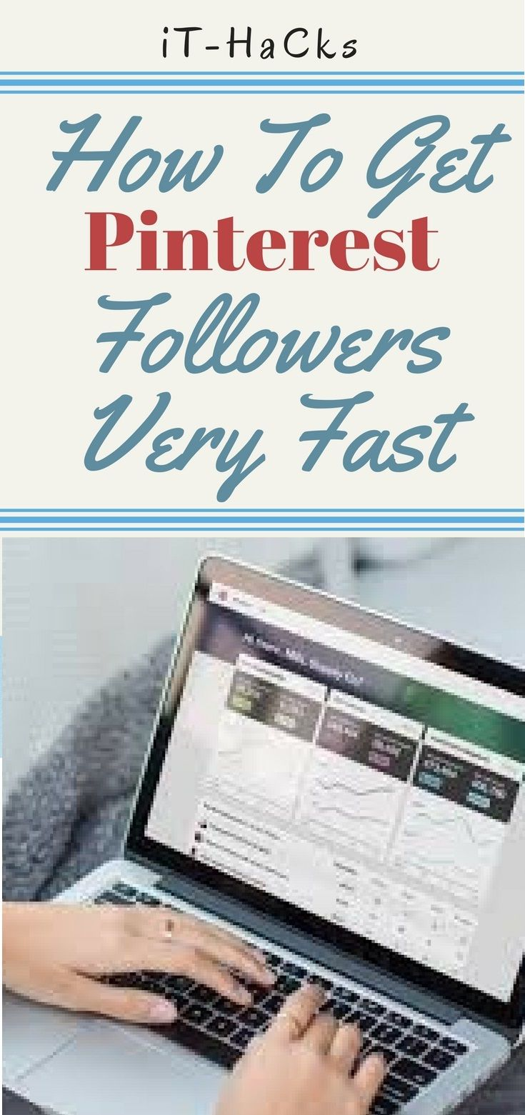 How to get Pinterest followers very fast.. Ways to Gain More #Pinterest Followers. How to increase Pinterest Followers #free and quickly? How do you get famous on Pinterest? 10+ tips to grow #pinterest followers and Drive Traffic to Your blog. Best Tips, hacks & Tricks... #hacks #blog #tips #howto #tricks #blogging #website #board #socialmedia #followers #business #increase #stepbystep #guide #followforfollow #tailwind #money #more #1k #blogger #pintereststrategies #affiliate…