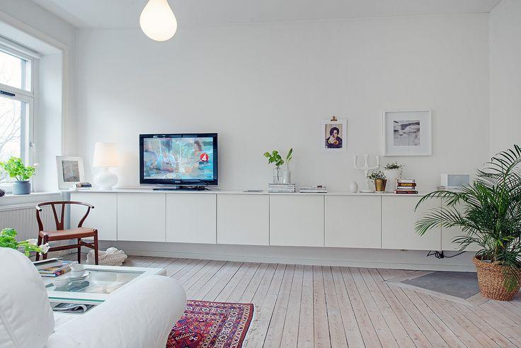 Kastellgatan 4 wohneinrichtung for Wohneinrichtung ideen wohnzimmer