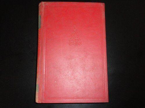 livro maravilhas do conto russo - edgard cavalheiro.