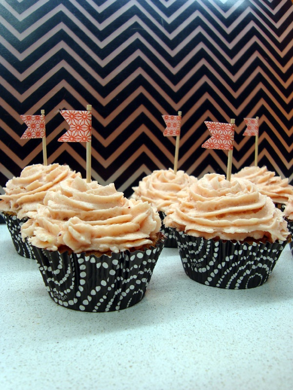 Cupcakes Ester03