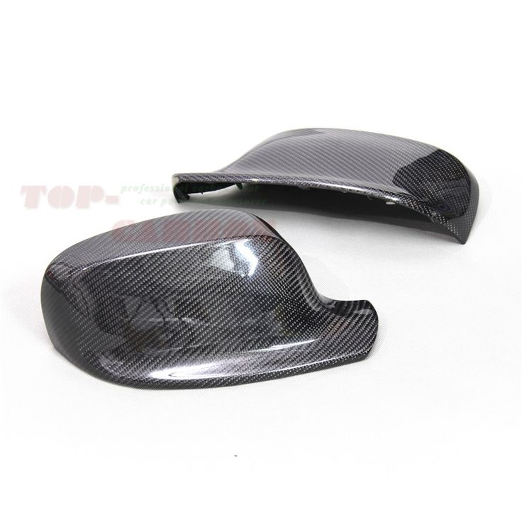 (63.96$)  Watch more here - http://ai348.worlditems.win/all/product.php?id=32721901962 - 2010 - 2013 for BMW X Series x1 e84 & x3 f25 carbon fiber rear view mirror cover Add on & Replacement style 2010 2011 2012 2013