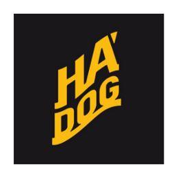 #MadeinmycountryGR Ha' Dog... χειροποίητα Ελληνικά Hot Dog. Από 100% κρέας, χωρίς πρόσθετα, γλουτένη ή επικίνδυνα χρώματα. #Ha_Dog