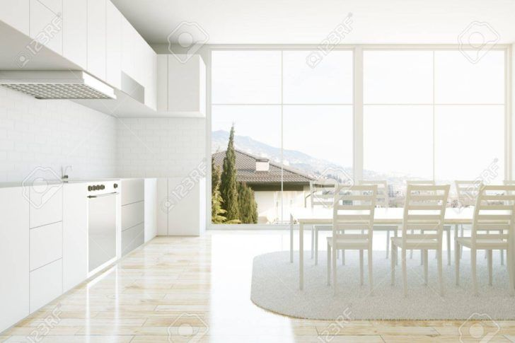 Interior Design Table Et Chaise De Cuisine Interieur Cuisine Avec