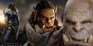 Download Warcraft (2016) Full Movie [HD], Warcraft (2016) Full HD Movie Online…